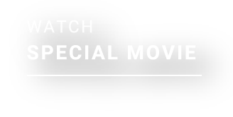 WATCH SPECIAL MOVIE