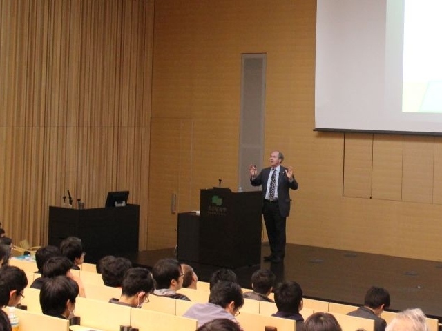 20150408lecture1.jpg