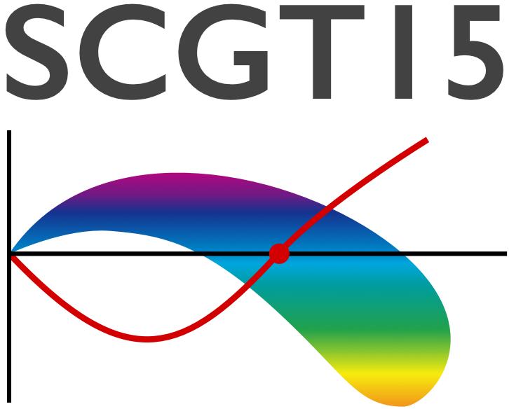 SCGT15_logo.png